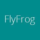 FlyFrog