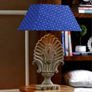 Colonial Table Lamps