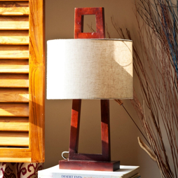 Casacraft Table Lamps